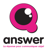 Logo-Answer