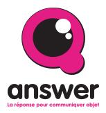 Logo-Answer