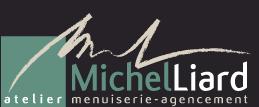 Michel_Liard