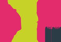 logo_majelice